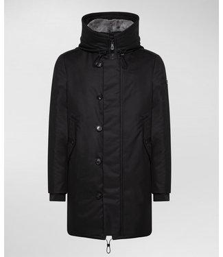 Peuterey Heitage miltary jacket
