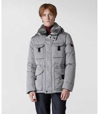 Peuterey Urban field jacket