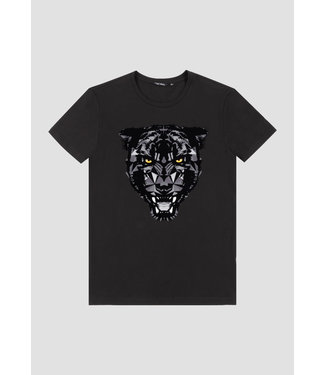 ANTONY MORATO Panther tee