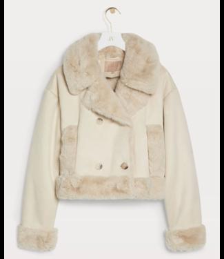JOSH V Vanya jacket
