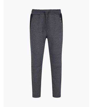 CRUYFF Emilio track pants