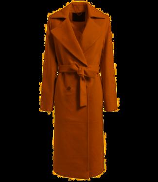 GUESS Dounia trenchcoat