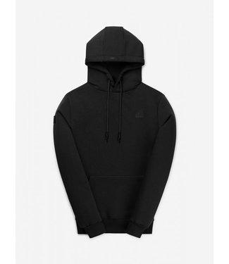 AB LIFESTYLE Arcade hoodie
