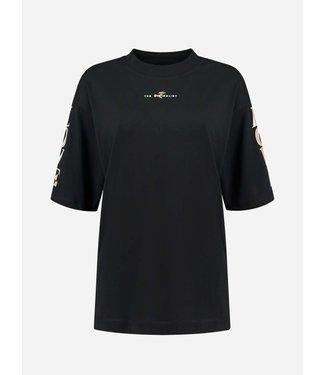 NIKKIE Maxi love t-shirt