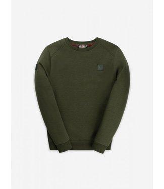 AB LIFESTYLE Arcade sweater khaki