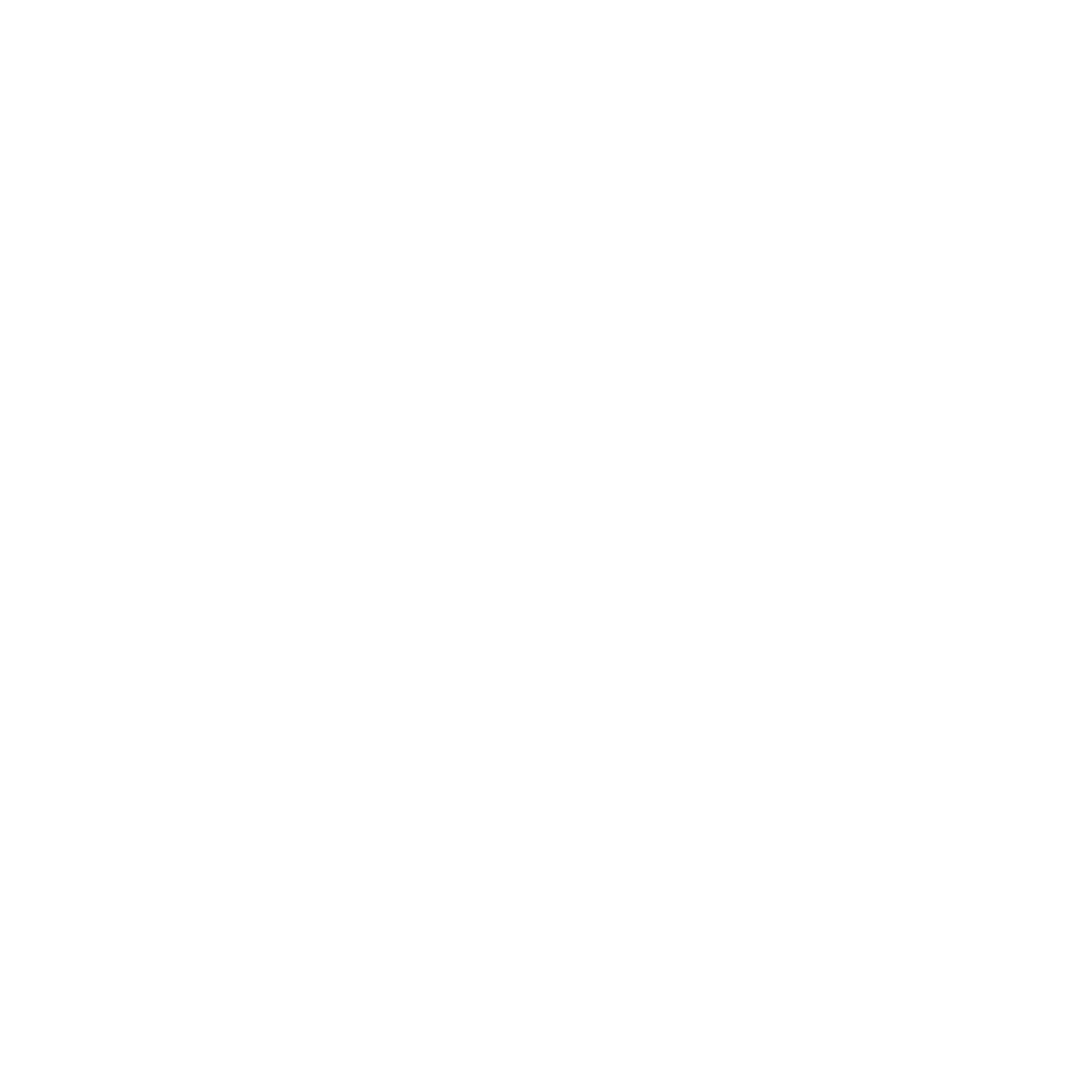 Di lano Fashion