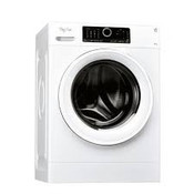 Whirlpool FSCR90412 Wasmachine 9KG 1400T A+++