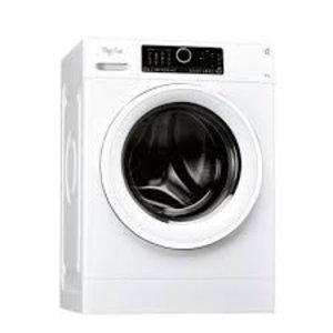 Whirlpool FSCR90412 Wasmachine 9KG 1400T