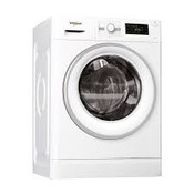 Whirlpool Whirlpool FWG91484 Wasmachine 9KG 1400T A+++