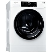 Whirlpool FSCR12420 Wasmachine 12KG 1400T A+++
