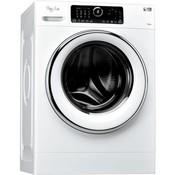 Whirlpool Whirlpool FSCR10420 Wasmachine 10KG 1400T A+++