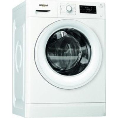Whirlpool Whirlpool Wasmachine 9KG FWG91484