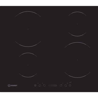 Indesit Indesit VIS640C Kookplaat 60cm