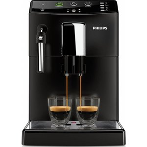 Philips Koffiebonen machine HD8821/01