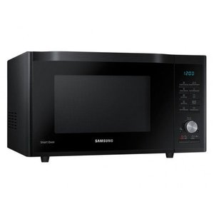 Samsung Samsung MC32J70 Combi Magnetron 32L