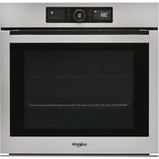 Whirlpool AKZ96220 Inbouw oven