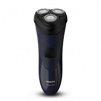 Philips Philips S1100/04 Scheerapparaat