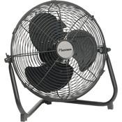 Bestron Bestron DFA30 Power ventilator 30cm ZW