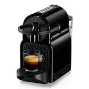 Krups Krups D40BK Inissia Nespresso machine ZW