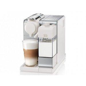 De'Longhi De'Longhi EN560 Lattissima Nespresso machine ZW