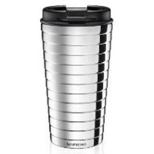 Nespresso M1 Traveler Mugs