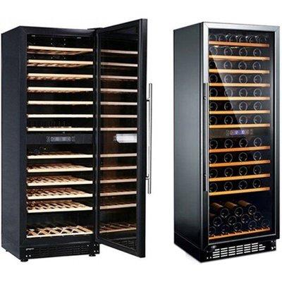 Exquisit GCWK320 Wijnkoelkast