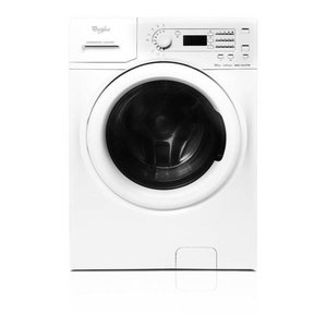 Whirlpool AWG12 PRO wasmachine 12KG