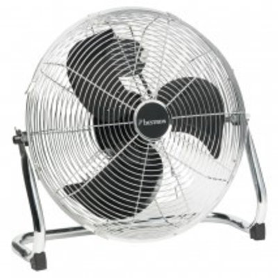 Bestron Bestron DFA40 Vloer ventilator 45cm CH