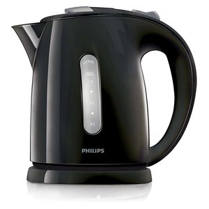 Philips Philips HD4646/70 waterkoker 1,5L WH