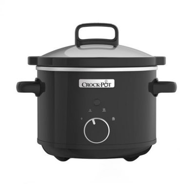 Crockpot Crockpot CR046 Slowcooker