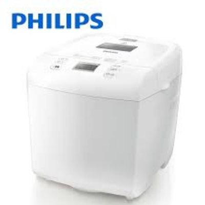 Philips HD9015/30 Broodbakmachine