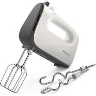 Philips Philips HR3741/00 Hand Mixer 450W
