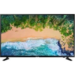 Samsung Samsung UE43NU7090 LED TV UHD 43""