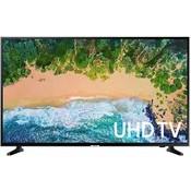 Samsung Samsung UE55NU7091 TV