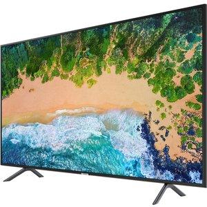 LG Samsung UE65NU7170 UHD LED TV