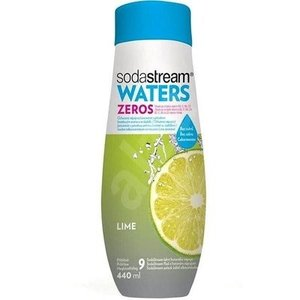 Sodastream Sodastream Flavour Lemon Light 440ml