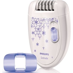 Philips Philips Satinelle HP6421