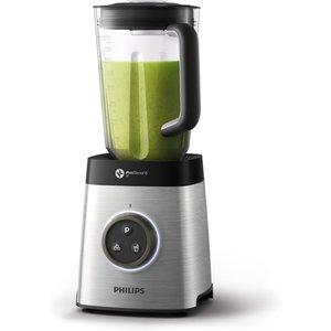 Philips Philips HR3653/00 Blender Titan kan