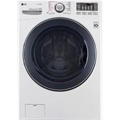 LG LG FH17KG Wasmachine 17KG
