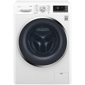 LG LG F4J7VY2WD Wasmachine 9KG