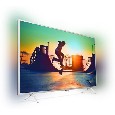"Philips Philips TV 32"" 32PFS6402/12"