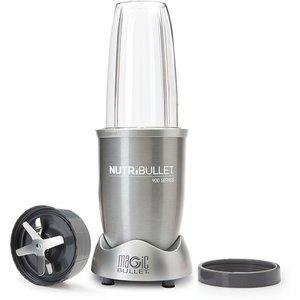 Nutribullet Nutribullet 900W Blender
