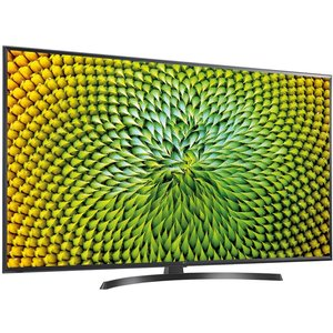 LG LG LED-TV 49UK6470PLC 4K-UHD