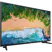 "Samsung Samsung UE50NU7090 50"" UHD TV"