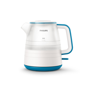 Philips Philips HD9344 Waterkoker