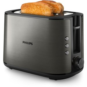 Philips Philips HD2650/80 Broodrooster