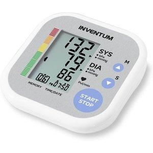 Inventum Inventum BDA432 bloeddrukmeter BDA432 ESH, bovenarm, 22-32cm manchet