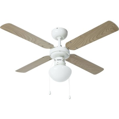 Bestron Bestron DHB42W Plafond Ventilator 102cm