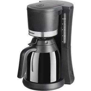 Bestron Bestron ACM750T Koffiezetapparaat thermos