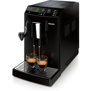 Philips Philips HD8824 Koffiebonen machine